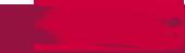Airway Painting, LLC's Logo